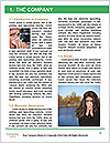 0000077795 Word Templates - Page 3
