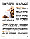 0000077795 Word Templates - Page 4