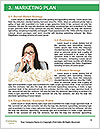 0000077795 Word Templates - Page 8