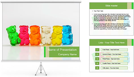 0000077796 PowerPoint Template