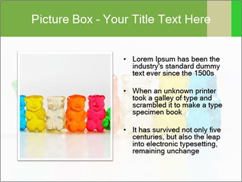 0000077796 PowerPoint Template - Slide 13