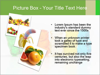 0000077796 PowerPoint Template - Slide 17