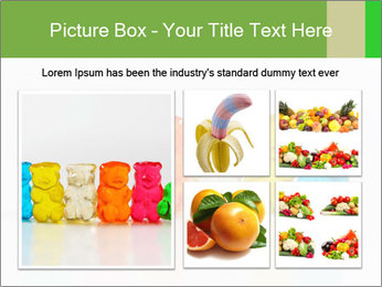 0000077796 PowerPoint Template - Slide 19