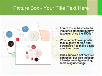 0000077796 PowerPoint Template - Slide 20