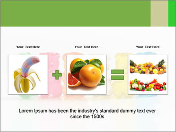 0000077796 PowerPoint Template - Slide 22