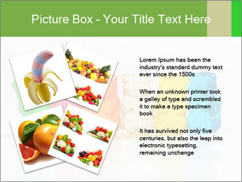 0000077796 PowerPoint Template - Slide 23