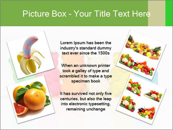0000077796 PowerPoint Template - Slide 24