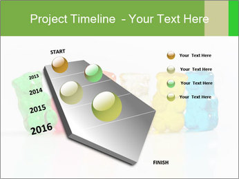 0000077796 PowerPoint Template - Slide 26