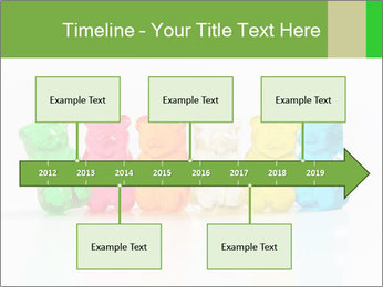 0000077796 PowerPoint Template - Slide 28