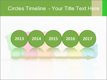 0000077796 PowerPoint Template - Slide 29