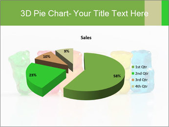 0000077796 PowerPoint Template - Slide 35