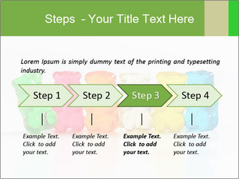 0000077796 PowerPoint Template - Slide 4