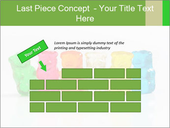 0000077796 PowerPoint Template - Slide 46