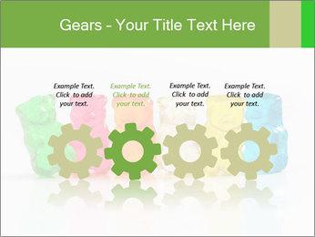 0000077796 PowerPoint Template - Slide 48
