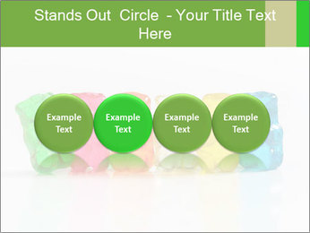 0000077796 PowerPoint Template - Slide 76