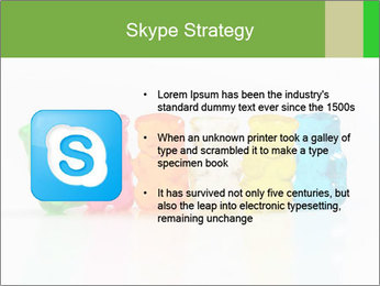 0000077796 PowerPoint Template - Slide 8