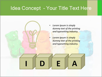 0000077796 PowerPoint Template - Slide 80