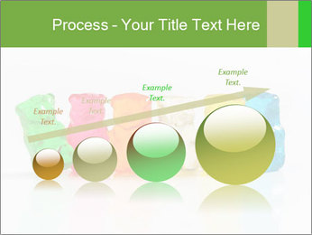 0000077796 PowerPoint Template - Slide 87