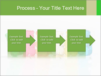 0000077796 PowerPoint Template - Slide 88