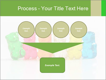0000077796 PowerPoint Template - Slide 93