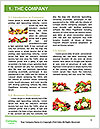 0000077796 Word Templates - Page 3