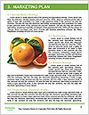 0000077796 Word Templates - Page 8