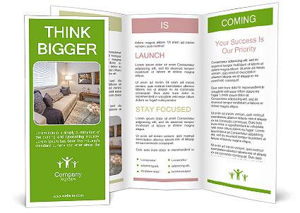 0000077797 Brochure Template