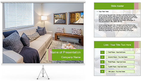 0000077797 PowerPoint Template