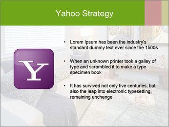 0000077797 PowerPoint Templates - Slide 11