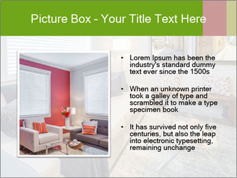 0000077797 PowerPoint Template - Slide 13