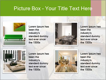 0000077797 PowerPoint Template - Slide 14