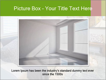 0000077797 PowerPoint Template - Slide 16