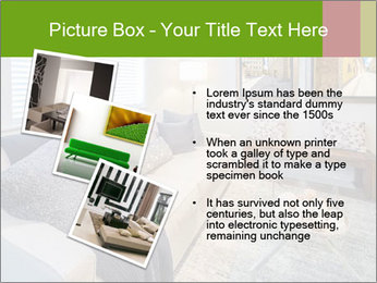 0000077797 PowerPoint Templates - Slide 17