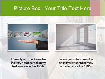0000077797 PowerPoint Template - Slide 18