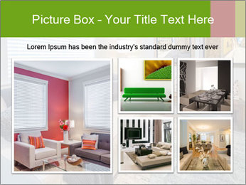0000077797 PowerPoint Template - Slide 19