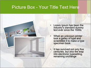 0000077797 PowerPoint Template - Slide 20