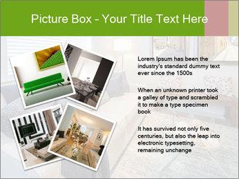 0000077797 PowerPoint Templates - Slide 23