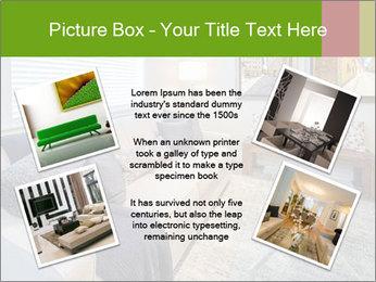 0000077797 PowerPoint Templates - Slide 24