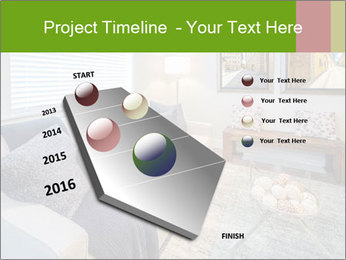 0000077797 PowerPoint Template - Slide 26