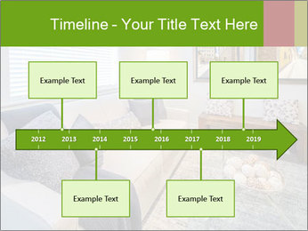 0000077797 PowerPoint Template - Slide 28