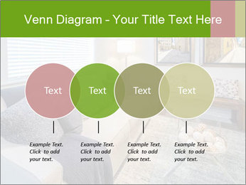 0000077797 PowerPoint Templates - Slide 32