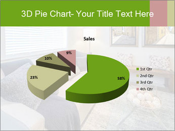 0000077797 PowerPoint Template - Slide 35