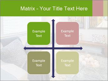 0000077797 PowerPoint Templates - Slide 37