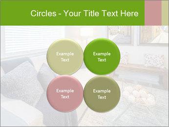 0000077797 PowerPoint Templates - Slide 38