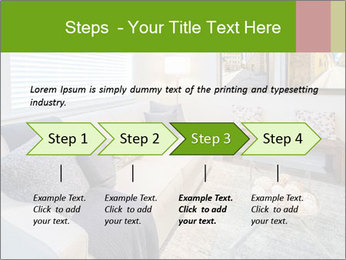 0000077797 PowerPoint Template - Slide 4