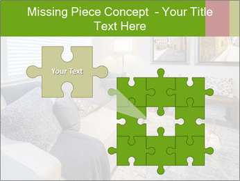 0000077797 PowerPoint Template - Slide 45