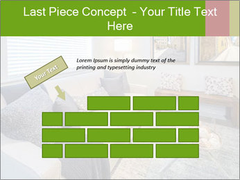0000077797 PowerPoint Template - Slide 46
