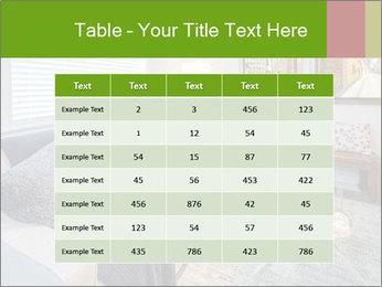 0000077797 PowerPoint Templates - Slide 55