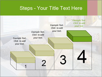0000077797 PowerPoint Template - Slide 64