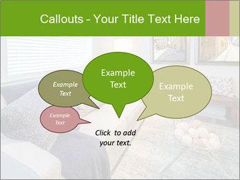 0000077797 PowerPoint Templates - Slide 73